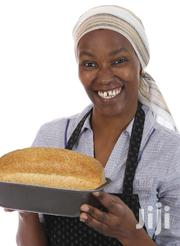 Bread Baker Needed | Party, Catering & Event Services for sale in Ashanti, Ejisu-Juaben Municipal