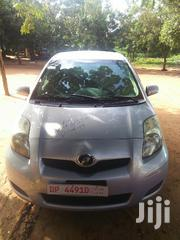 Toyota Vitz 2009 Pink | Cars for sale in Greater Accra, Burma Camp
