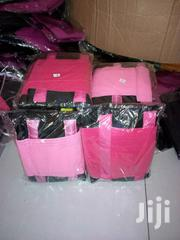 Hot Belt Power and Body Shaper/Unisex Waist Trainer | Bath & Body for sale in Greater Accra, Nii Boi Town