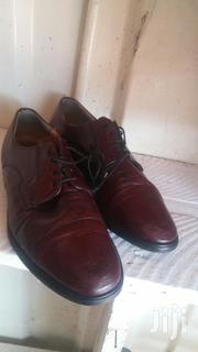 Foreign Used | Shoes for sale in Ashanti, Kumasi Metropolitan