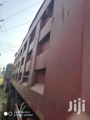 Dump Truck Of 20T High Quality Low Price | Trucks & Trailers for sale in Greater Accra, Accra Metropolitan
