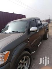 2006 Toyota Tundra V8 | Cars for sale in Greater Accra, Adenta Municipal