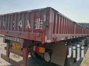 Semi Trailer 3 Alxes 13.5M | Trucks & Trailers for sale in Greater Accra, Apenkwa