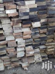 Frimpong Ventures | Building Materials for sale in Greater Accra, Ga West Municipal