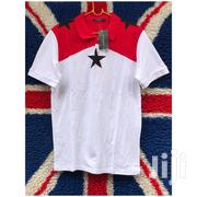 Quality Club Tees   Clothing for sale in Brong Ahafo, Sunyani Municipal
