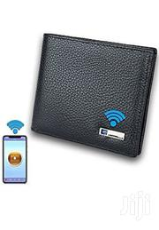 Anti-Theft Smart Wallet | Bags for sale in Greater Accra, East Legon (Okponglo)