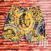 Quality Shorts | Clothing for sale in Brong Ahafo, Sunyani Municipal