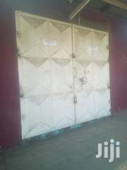 SHOP FOR RENT | Short Let for sale in Greater Accra, Dansoman