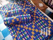 Hand Weaved Quality Kente Cloth. | Clothing for sale in Greater Accra, Roman Ridge