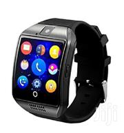 Bluetooth Phone Watch | Smart Watches & Trackers for sale in Greater Accra, Tema Metropolitan