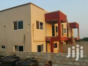 4bedroom House Selling At East Legon Hills | Houses & Apartments For Sale for sale in Greater Accra, East Legon