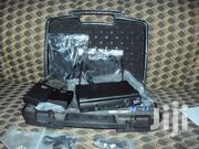 New Dual Lapel And Headset Wireless Mic System For Sale | Audio & Music Equipment for sale in Greater Accra, Achimota