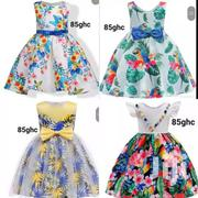 Kids Oufit | Clothing for sale in Greater Accra, Ledzokuku-Krowor