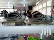 Nike Air 720 | Shoes for sale in Greater Accra, Odorkor