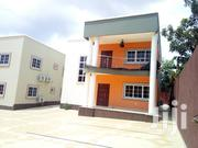 Three Bedroom Apartment for Rent | Houses & Apartments For Rent for sale in Greater Accra, Achimota