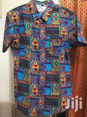 Vintage Shirt | Clothing for sale in Greater Accra, Burma Camp