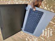 Laptop HP Pavilion G6 4GB Intel Core i3 HDD 500GB   Laptops & Computers for sale in Greater Accra, Kokomlemle