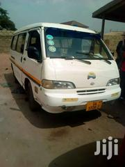 Hyundai H100 | Heavy Equipments for sale in Greater Accra, East Legon