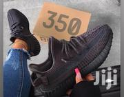 Adidas Yeezy | Shoes for sale in Greater Accra, Bubuashie