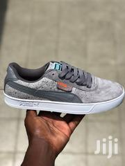Puma Gvillas | Shoes for sale in Greater Accra, Cantonments