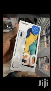 New Samsung Galaxy A30 32 GB | Mobile Phones for sale in Greater Accra, Adabraka