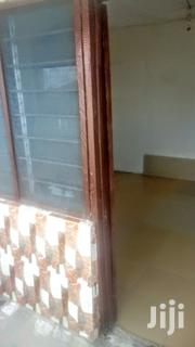Single Room and Porch Self Contain for Rent | Houses & Apartments For Rent for sale in Greater Accra, Accra Metropolitan