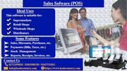POS | Point Of Sale Software (Lite Package) | Store Equipment for sale in Greater Accra, Kwashieman
