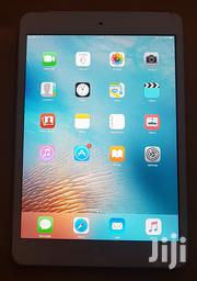 Apple iPad mini Wi-Fi + Cellular 32 GB | Tablets for sale in Greater Accra, Accra Metropolitan