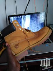 Original Timberland Boots | Shoes for sale in Greater Accra, Dansoman