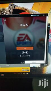 Fifa 20 Pc | Video Games for sale in Eastern Region, New-Juaben Municipal