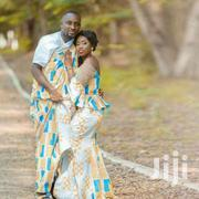 Latest Set Of Executive Kente | Clothing for sale in Greater Accra, Roman Ridge