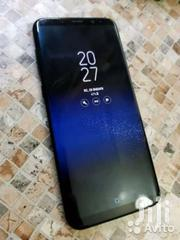 Galaxy S8 Plus 128gig | Mobile Phones for sale in Greater Accra, East Legon