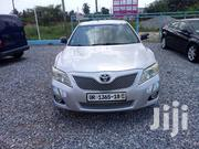 Toyota Camry 2011 Silver | Cars for sale in Greater Accra, Achimota
