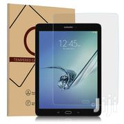 Samsung Galaxy Tab a 8.0 (2019) Screen Glass Protector | Accessories for Mobile Phones & Tablets for sale in Greater Accra, Accra Metropolitan