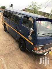 Nissan Bus | Buses for sale in Ashanti, Kumasi Metropolitan