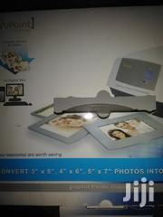 Digital Photo Scanner | Computer Accessories  for sale in Greater Accra, Adenta Municipal