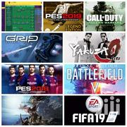 More PC Games (Cool Prices Here) | Video Game Consoles for sale in Greater Accra, North Kaneshie