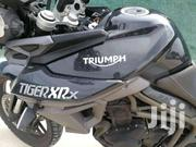 Triumph Tiger | Motorcycles & Scooters for sale in Greater Accra, Kotobabi