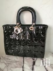 Dior Bags For Sale | Bags for sale in Greater Accra, Ga East Municipal