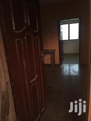 Chamber and Hall Self Contain for Rent | Houses & Apartments For Rent for sale in Greater Accra, Ga West Municipal