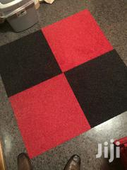 Woolen Carpets Tiles | Home Accessories for sale in Greater Accra, Teshie-Nungua Estates