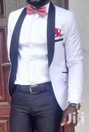 Mens Suit Only The Jacket | Clothing for sale in Greater Accra, Achimota