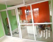 Aluminum And Glass For Sale | Windows for sale in Greater Accra, Tesano