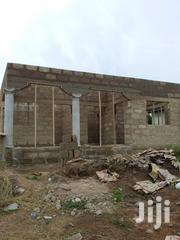 Two Bedroom for Sale   Houses & Apartments For Sale for sale in Greater Accra, Ashaiman Municipal