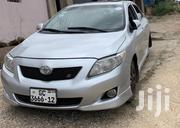 Toyota Corolla 2010 | Cars for sale in Greater Accra, East Legon