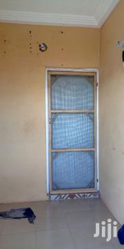 Chiba Holl Selfconten Sakora | Houses & Apartments For Rent for sale in Greater Accra, Adenta Municipal