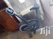 Gym Bicycle | Sports Equipment for sale in Greater Accra, New Abossey Okai