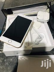 New Apple iPhone 6 Plus 64 GB | Mobile Phones for sale in Greater Accra, Accra new Town