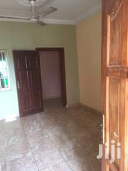 1 Year Single Room S/C at Dansoman Estate | Houses & Apartments For Rent for sale in Greater Accra, Dansoman