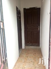 Chamber and Hall Self Contained to Let | Houses & Apartments For Rent for sale in Greater Accra, Adenta Municipal